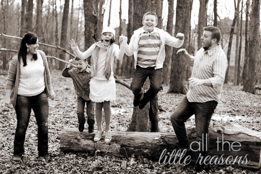 find all the little reasons for joy www.allthelittlereasons.com