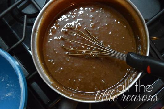 Buttermilk Brownies 15 www.slipnotdesigns.wordpress.com