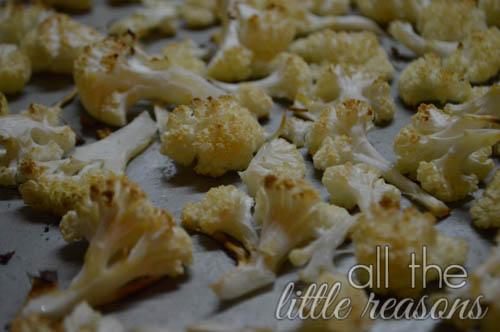 roastedcauliflowersoup-8
