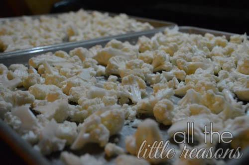 roastedcauliflowersoup
